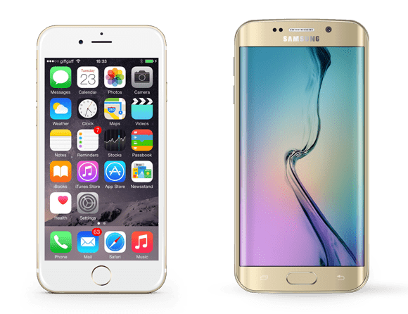 cell phone repair vancouver
