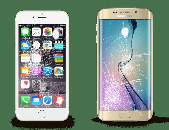 cell phone repair in vancouver